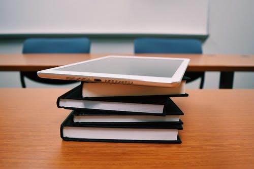 远程教育考试:网络教育的考试难吗?